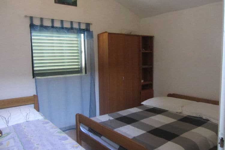 Ferienhaus House Vagabond Lodge (90382), Pasman, Insel Pasman, Dalmatien, Kroatien, Bild 16