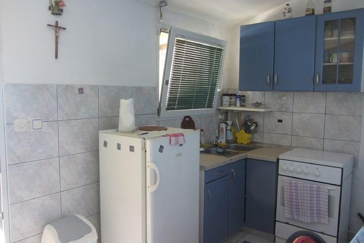 Ferienhaus House Vagabond Lodge (90382), Pasman, Insel Pasman, Dalmatien, Kroatien, Bild 14