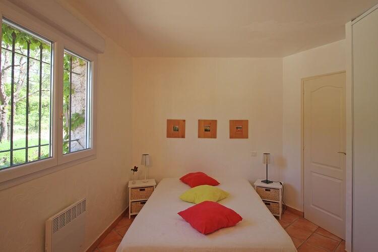 Ferienhaus Mas du Pairois (90035), Bagnols en Forêt, Var, Provence - Alpen - Côte d'Azur, Frankreich, Bild 15