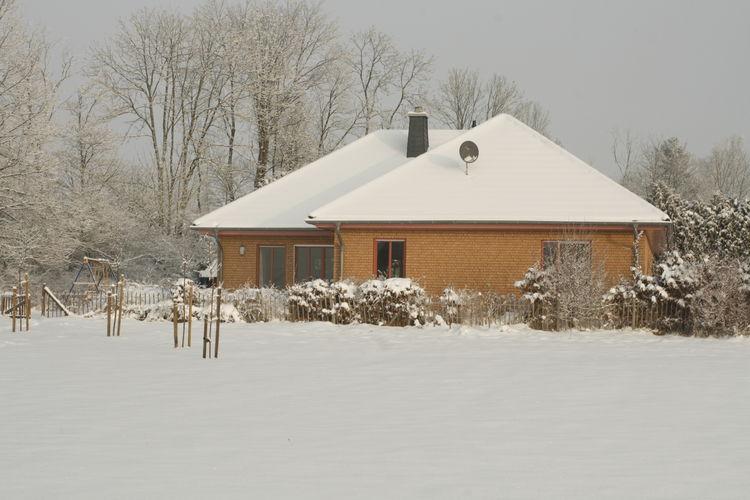 Ferienhaus Majolire (101532), Lambertsberg, Südeifel, Rheinland-Pfalz, Deutschland, Bild 3