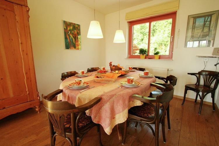 Ferienhaus Majolire (101531), Lambertsberg, Südeifel, Rheinland-Pfalz, Deutschland, Bild 12