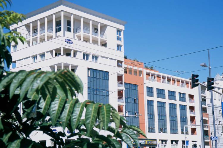 Ferienwohnung Residence les Consuls de Mer 3 (76297), Montpellier, Mittelmeerküste Hérault, Languedoc-Roussillon, Frankreich, Bild 20