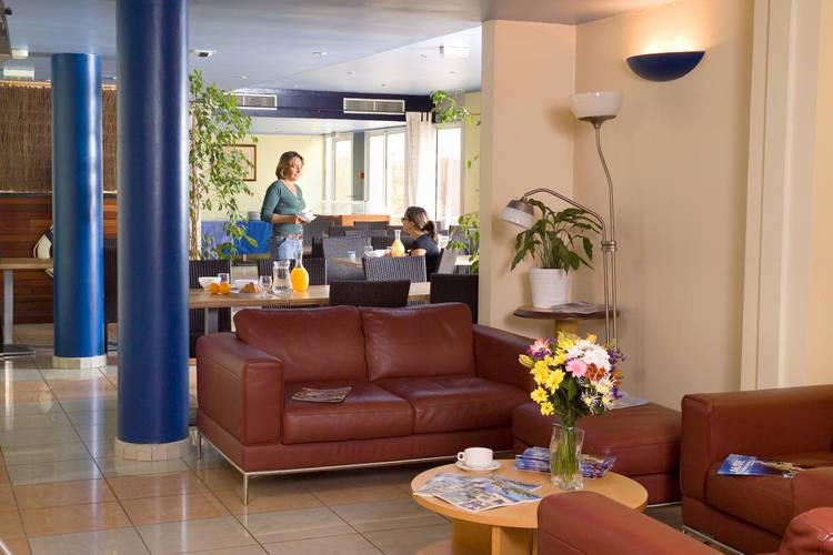 Ferienwohnung Residence les Consuls de Mer 3 (76297), Montpellier, Mittelmeerküste Hérault, Languedoc-Roussillon, Frankreich, Bild 5