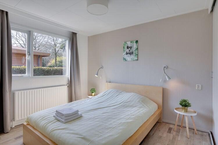 Chalet Nederland, Gelderland, Harderwijk Chalet NL-3847-03