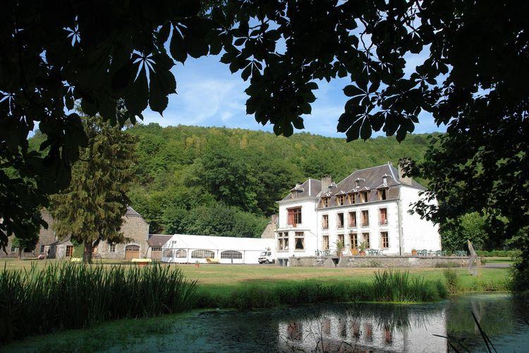 Ferienhaus Gite Champagne (152335), Vireux Wallerand, Ardennes, Champagne-Ardennes, Frankreich, Bild 16