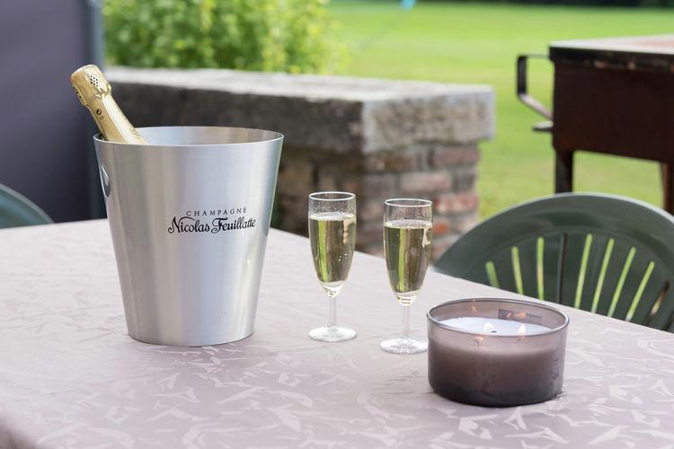 Ferienhaus Gite Champagne (152335), Vireux Wallerand, Ardennes, Champagne-Ardennes, Frankreich, Bild 15