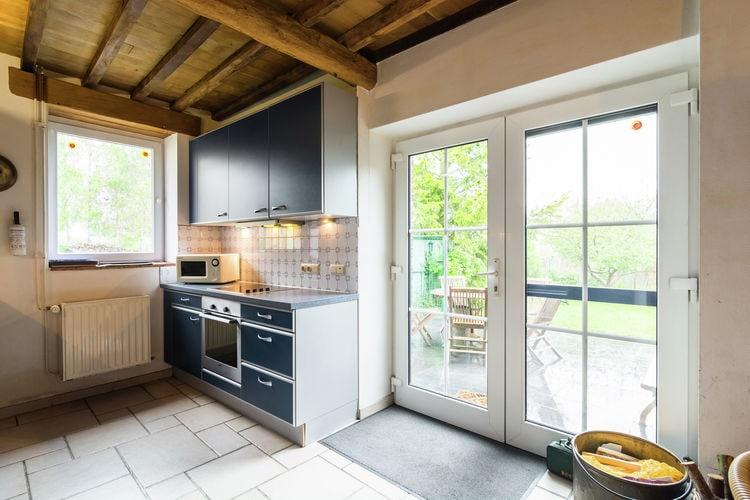 Ferienhaus Le Tilleul (90286), Daussois, Namur, Wallonien, Belgien, Bild 15