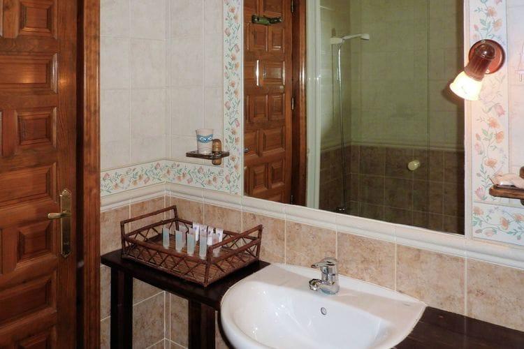 Ferienhaus Casa Almendro (89950), Nogales, Malaga, Andalusien, Spanien, Bild 31