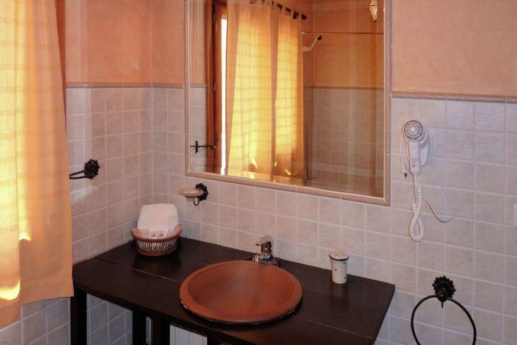 Ferienhaus Casa Almendro (89950), Nogales, Malaga, Andalusien, Spanien, Bild 33