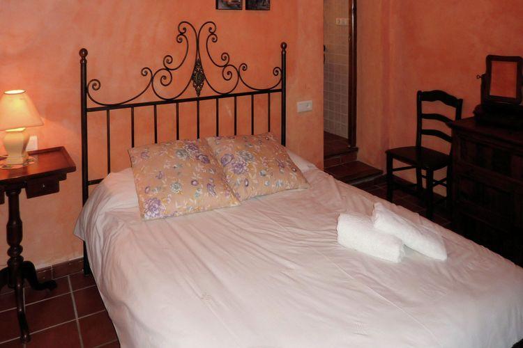 Ferienhaus Casa Almendro (89950), Nogales, Malaga, Andalusien, Spanien, Bild 27