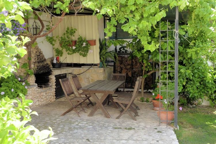 Ferienhaus Casa Almendro (89950), Nogales, Malaga, Andalusien, Spanien, Bild 35