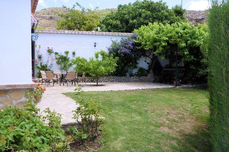 Ferienhaus Casa Almendro (89950), Nogales, Malaga, Andalusien, Spanien, Bild 38