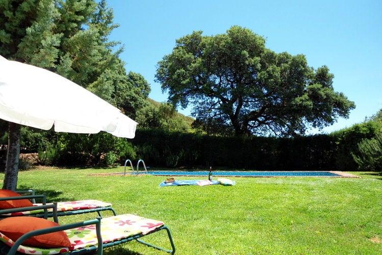 Ferienhaus Casa Cantareros (89951), Nogales, Malaga, Andalusien, Spanien, Bild 5