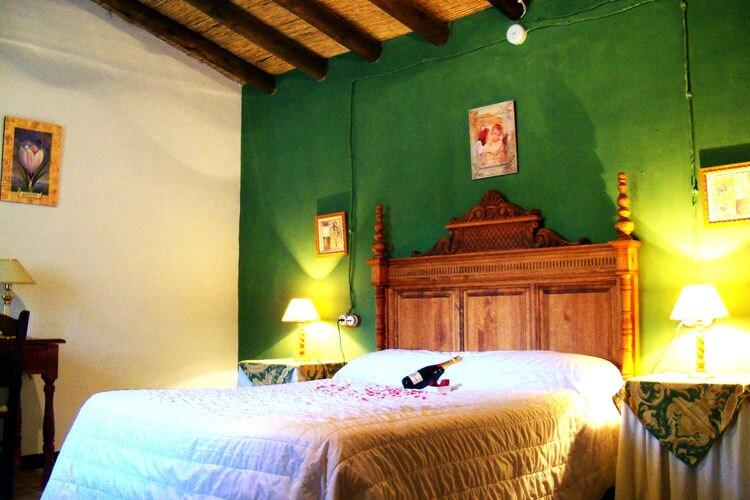 Ferienhaus Casa Cantareros (89951), Nogales, Malaga, Andalusien, Spanien, Bild 11