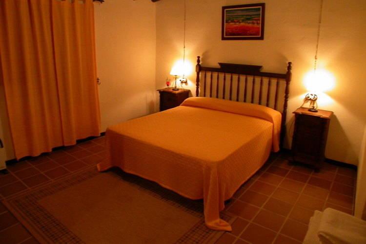 Ferienhaus Casa Torcalillos (89954), Nogales, Malaga, Andalusien, Spanien, Bild 13
