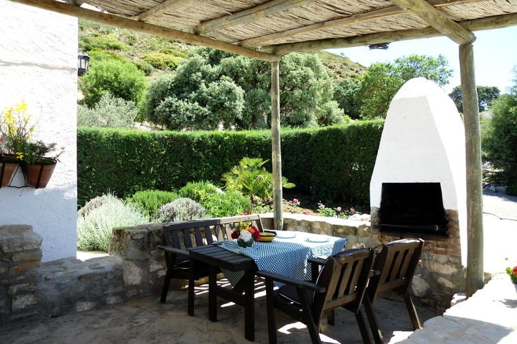 Ferienhaus Casa Torcalillos (89954), Nogales, Malaga, Andalusien, Spanien, Bild 3