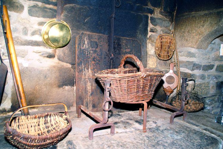 Ferienhaus La Boulangerie (89978), Vergoncey, Manche, Normandie, Frankreich, Bild 19