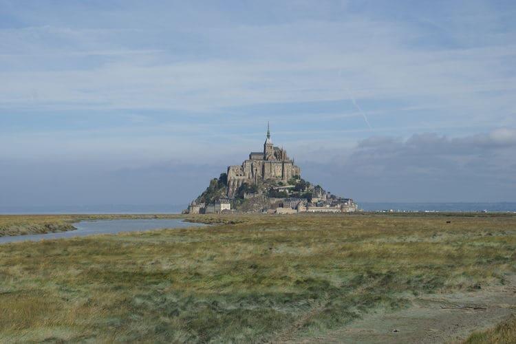Ferienhaus La Boulangerie (89978), Vergoncey, Manche, Normandie, Frankreich, Bild 18