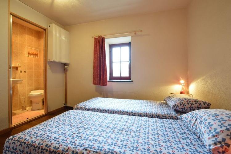 vakantiehuis België, Luxemburg, Melreux / Hotton vakantiehuis BE-6990-26