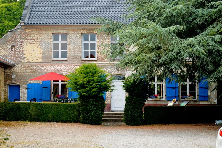 Vakantiehuizen Recques-Sur-Hem te huur Recques-Sur-Hem- FR-62890-01    te huur