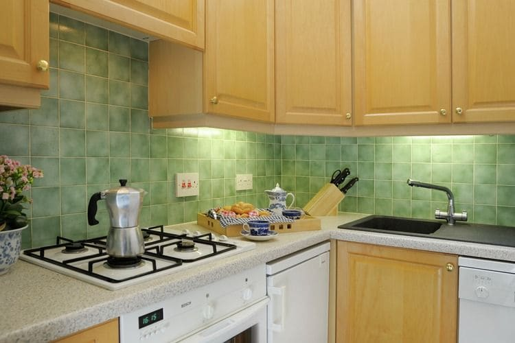Holiday house The Bothy at Orchard Walls (76887), Peebles, Southern Scotland, Scotland, United Kingdom, picture 7