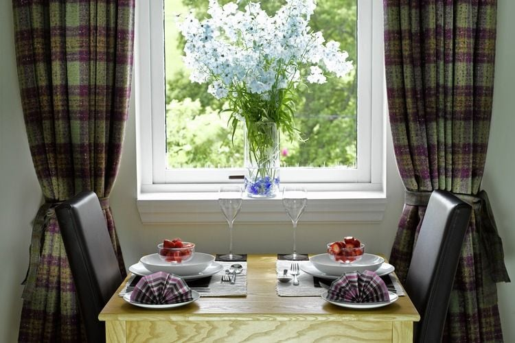 Holiday house The Bothy at Orchard Walls (76887), Peebles, Southern Scotland, Scotland, United Kingdom, picture 6