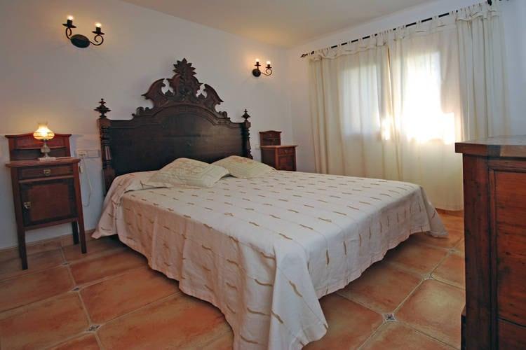 Ferienhaus Roura (342755), Mancor de la Vall, Mallorca, Balearische Inseln, Spanien, Bild 10