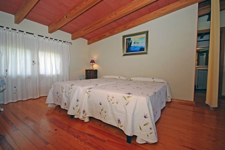 Ferienhaus Roura (342755), Mancor de la Vall, Mallorca, Balearische Inseln, Spanien, Bild 13