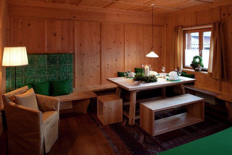 Appartement Oostenrijk, Tirol, Mayrhofen-Ramsau Appartement AT-6283-16
