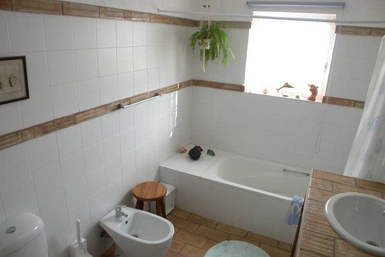 Ferienhaus Quinta Velha - Papoula (90295), Portimão, , Algarve, Portugal, Bild 25