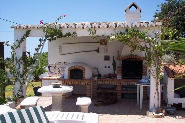 Ferienhaus Quinta Velha - Papoula (90295), Portimão, , Algarve, Portugal, Bild 4