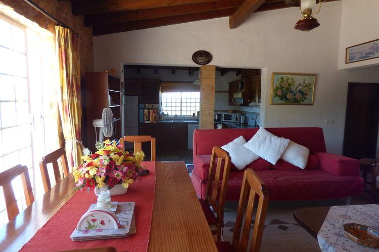Ferienhaus Quinta Velha - Papoula (90295), Portimão, , Algarve, Portugal, Bild 17