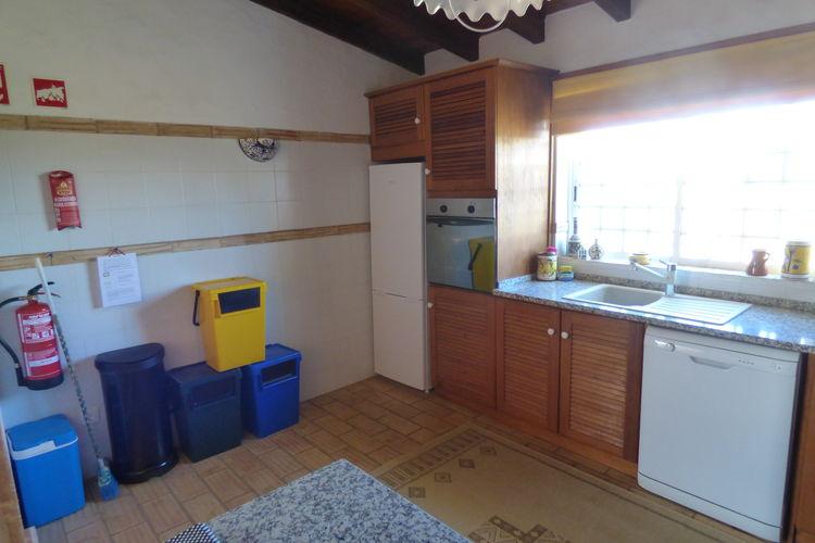Ferienhaus Quinta Velha - Papoula (90295), Portimão, , Algarve, Portugal, Bild 19