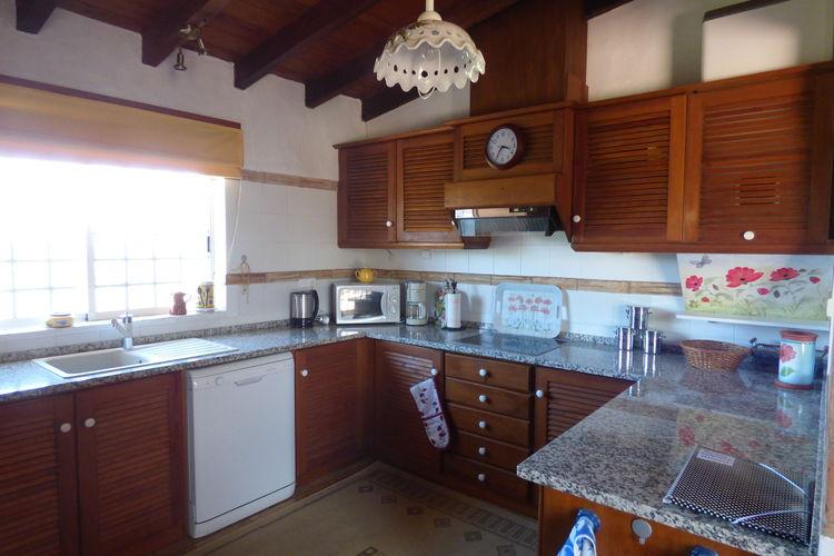 Ferienhaus Quinta Velha - Papoula (90295), Portimão, , Algarve, Portugal, Bild 18