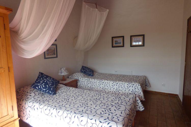 Ferienhaus Quinta Velha - Papoula (90295), Portimão, , Algarve, Portugal, Bild 22