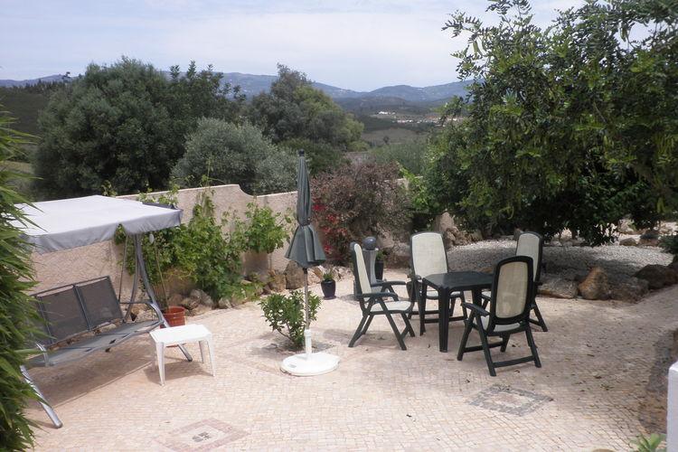 Ferienhaus Quinta Velha - Papoula (90295), Portimão, , Algarve, Portugal, Bild 27