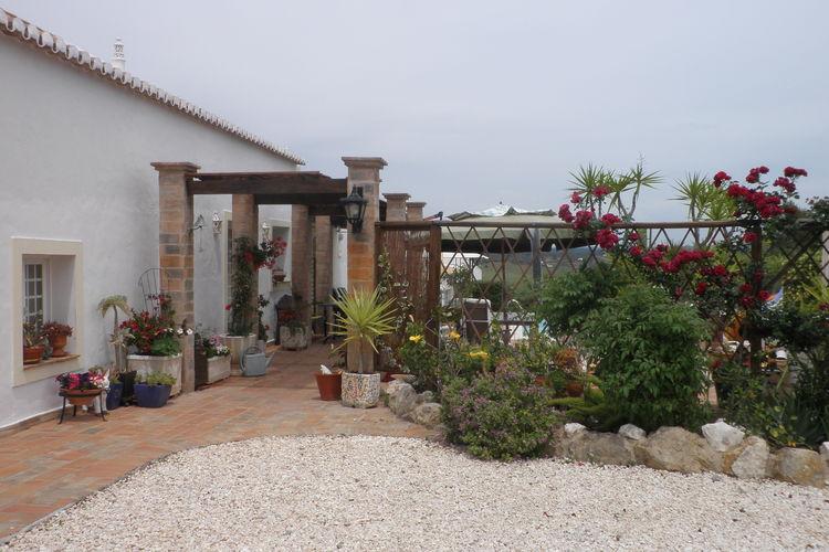 Ferienhaus Quinta Velha - Papoula (90295), Portimão, , Algarve, Portugal, Bild 5