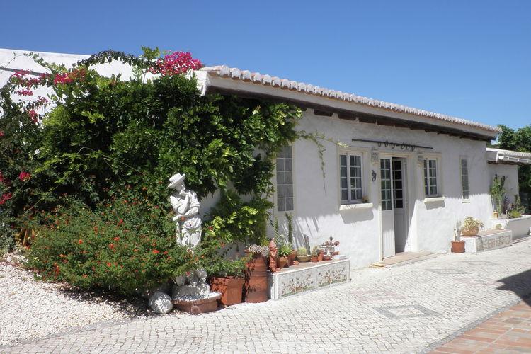 Ferienhaus Quinta Velha - Papoula (90295), Portimão, , Algarve, Portugal, Bild 9