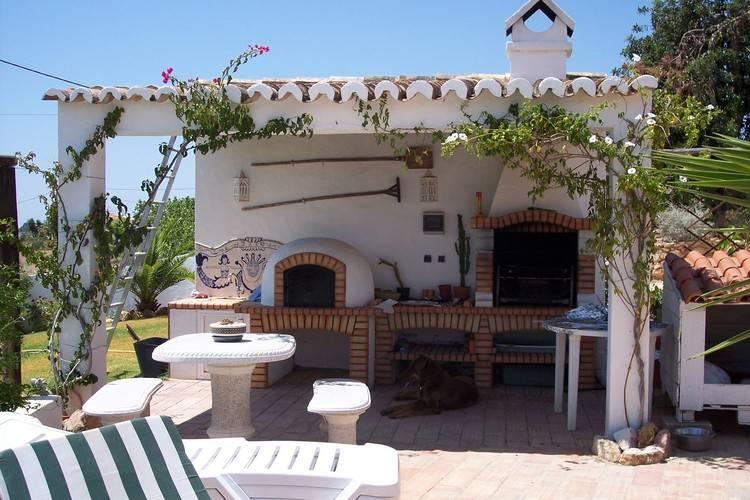 Ferienhaus Quinta Velha - Girassol (90294), Portimão, , Algarve, Portugal, Bild 10