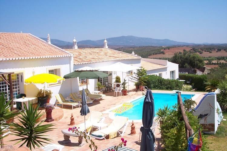 Ferienhaus Quinta Velha - Girassol (90294), Portimão, , Algarve, Portugal, Bild 1