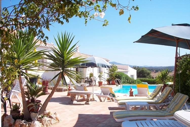 Ferienhaus Quinta Velha - Girassol (90294), Portimão, , Algarve, Portugal, Bild 5