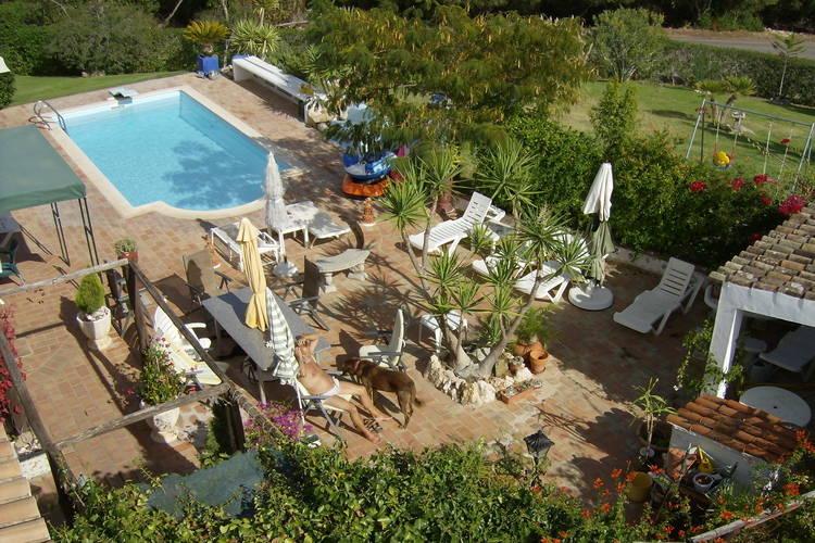 Ferienhaus Quinta Velha - Girassol (90294), Portimão, , Algarve, Portugal, Bild 14