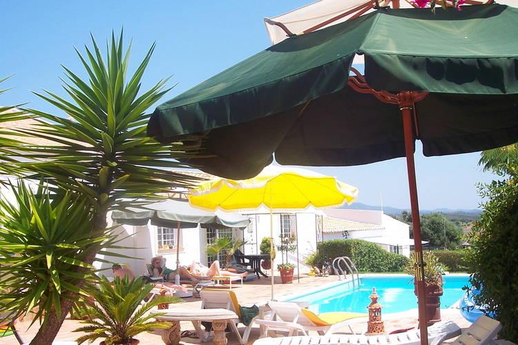 Ferienhaus Quinta Velha - Girassol (90294), Portimão, , Algarve, Portugal, Bild 12