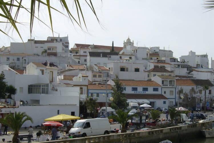 Ferienhaus Quinta Velha - Girassol (90294), Portimão, , Algarve, Portugal, Bild 29