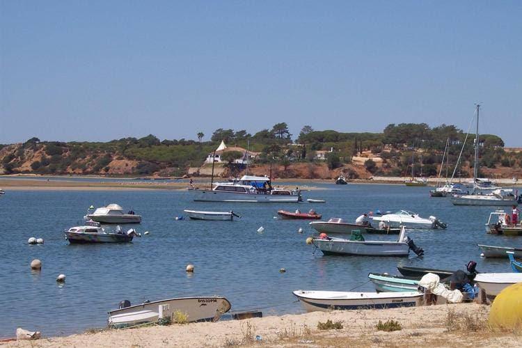 Ferienhaus Quinta Velha - Girassol (90294), Portimão, , Algarve, Portugal, Bild 30