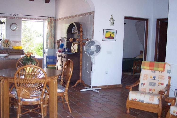Ferienhaus Quinta Velha - Girassol (90294), Portimão, , Algarve, Portugal, Bild 17