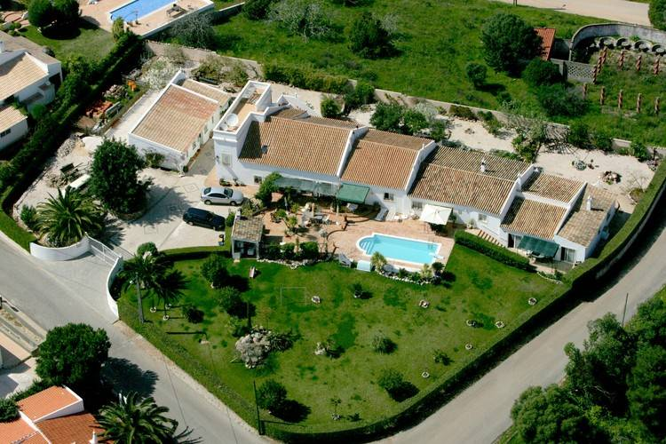 Ferienhaus Quinta Velha - Girassol (90294), Portimão, , Algarve, Portugal, Bild 2
