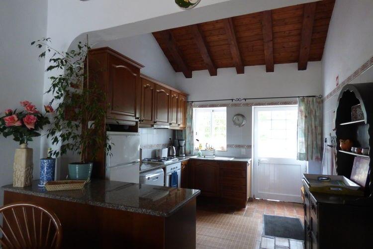 Ferienhaus Quinta Velha - Girassol (90294), Portimão, , Algarve, Portugal, Bild 20