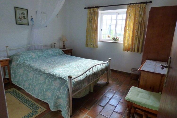 Ferienhaus Quinta Velha - Girassol (90294), Portimão, , Algarve, Portugal, Bild 23