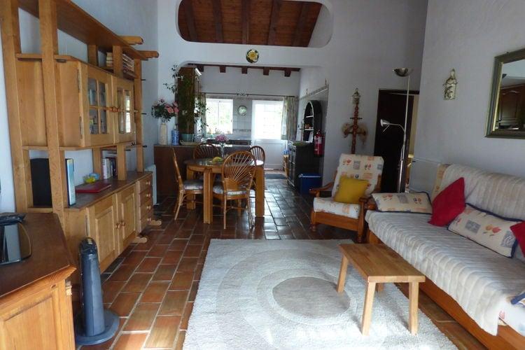 Ferienhaus Quinta Velha - Girassol (90294), Portimão, , Algarve, Portugal, Bild 18
